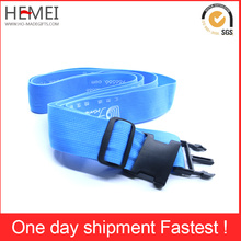 Custom Wholesale Promotioan Luggage Belt