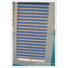 Zebra Roller Window Blinds (SGD-R-3066)