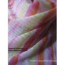 Cashmere Colors Eeya Shawl (CASHMERE2)