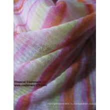 Кашемировые цвета Eeya Shawl (CASHMERE2)