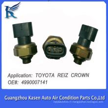 Nouveaux compresseurs automatiques de compresseur automatique pour Toyota Reiz Crown