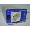 Sortie monophasée convertisseur 24VDC 200W 120VAC 60Hz