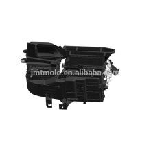 2017 Customized Oem Part Auto Parts Plastic Mold Hvac Mould