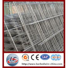 Concrete reinforcing steel mesh,Bar reinforcing mesh,rebar welded wire mesh panel for brick wall reinforcement