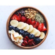 Medlar Lbp Organic Dried Goji Berry Wolfberry