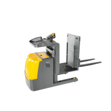 Xilin 1000KG 2200lbs 1T Electric Low Level  Order Picker