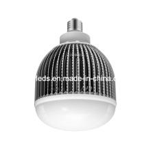 25W светодиодная лампа высокой мощности