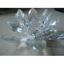 Candle Holder for Wedding (JD-CL-038)