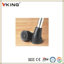 Free Sample New Design Rubber Parts