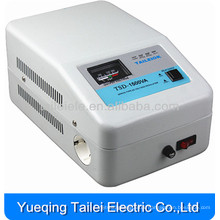 500w voltage stabilizer 230v 240v