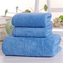 Microfiber Beach Towel and Microfiber Yoga Mat Towel