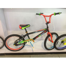 Bicicleta de los niños de 3-6ages para los niños Hc-034