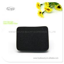Esponjas de maquillaje Limpieza Facial natural