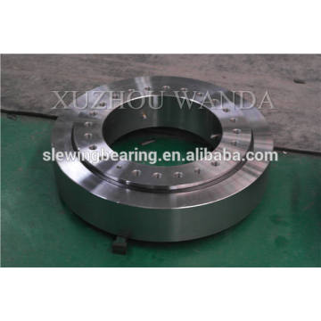 rotary equipment used swing gear ring
