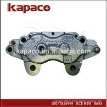 Kapaco avant Axe de frein droit oem 47730-35140 pour Toyota Hilux
