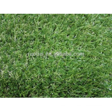cheap decorative 20mm 4 stones synthetic grass artificial grass turf