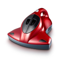 portable Vacuum Cleaner #012