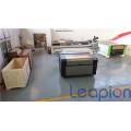 machine de gravure laser co2 bois 1390
