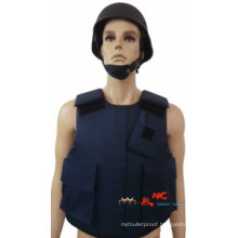 Nij III Safety Vest Made of Kevlar PE