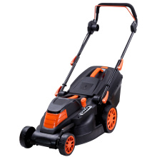38CM Walk Behind Mower de Vertak