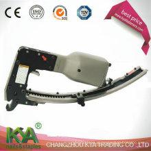M46 Clinch Clips Tool para colchão