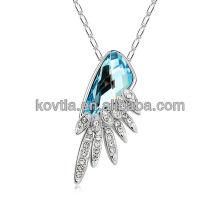 Китай yiwu futian рынок горячие ювелирные изделия ожерелье продажи