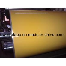 Yellow Opp Jumbo Roll