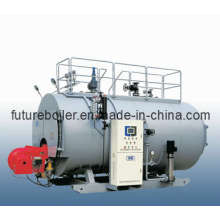 Industry Boiler Made in China