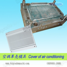 Air Conditioner Plastic Parts (HRD-H65)