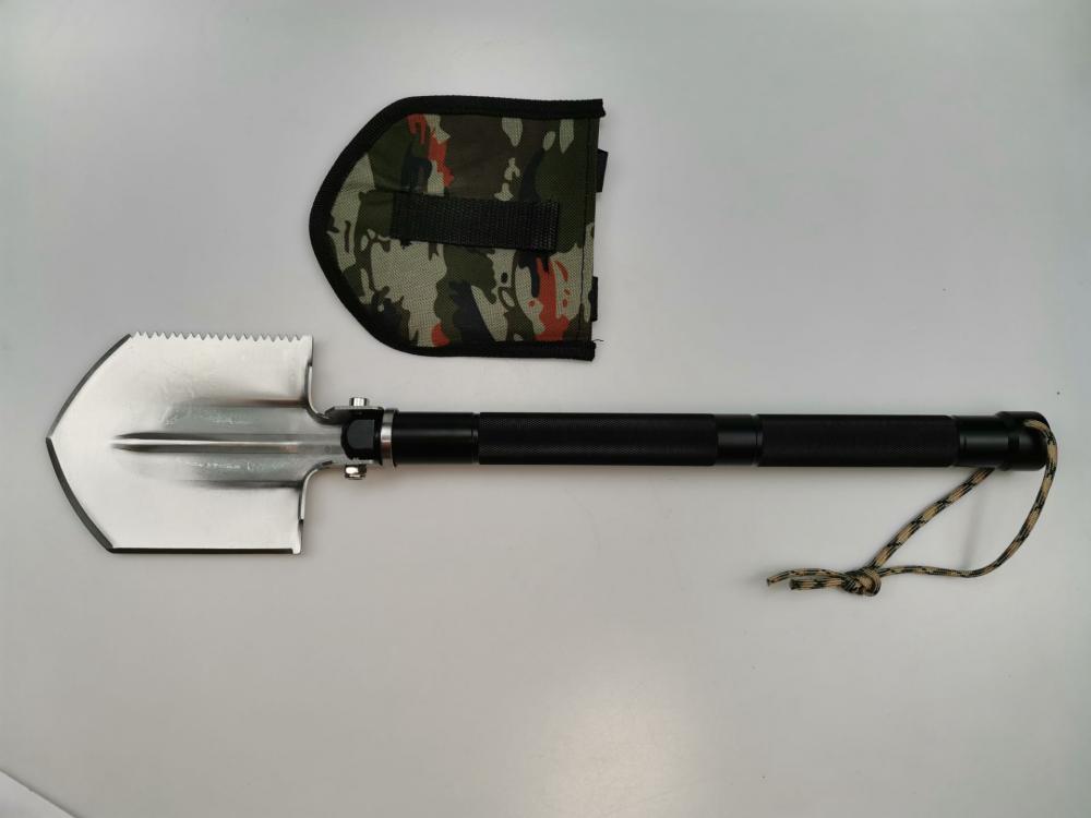 Shovel New Version3