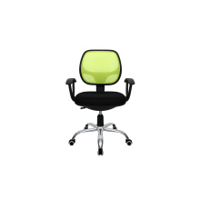 Hyl-1043 Workstation Office Mesh Chair