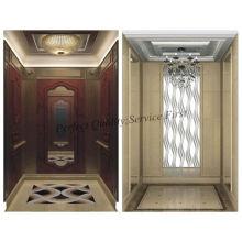Petite salle de machines Ascenseur avec haute qualité