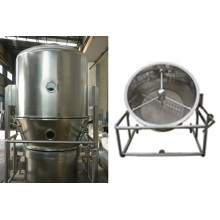 Pesticide  Mudorius special drying boiled dryer