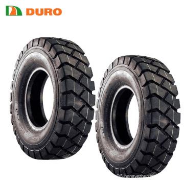 Rubber 14PR 8.25-15 pneumatic tires for forklift