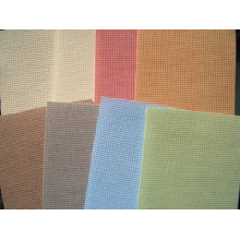 89mm/127mm Vertical Blinds Colors (SGD-V-3234)