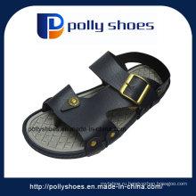 Мужчины Мягкая обувь EVA Чистая обувь