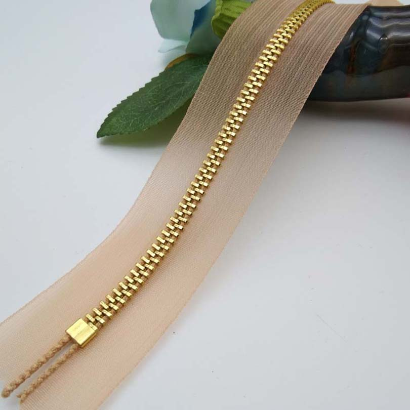 12 Inch Zippers Wholesale In Bulk