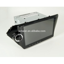 car dvd player,factory directly !Quad core android for car,GPS/GLONASS,OBD,SWC,wifi/3g/4g,BT,mirror link for K2