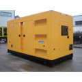 Big Output 400KVA Silent Genset with Cummins KTA19-G3