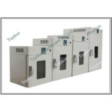 Horno de secado eléctrico de la ráfaga del horno de calefacción 101-3A de la energía eléctrica para la venta