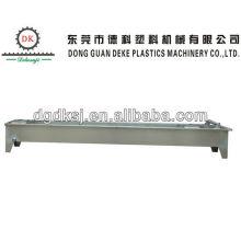 Пластичное вспомогательное нержавеющей стали охлаждающий канал воды DKSJ-CB00