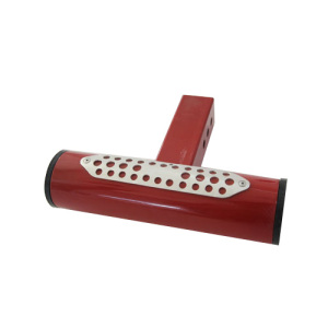 Onefeng OF3101 steel Auto mini Hitch Step
