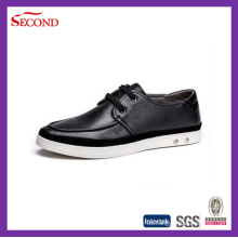 2016 zapatos calientes de los hombres de la venta
