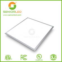 Luz de techo popular del estallido del LED con diverso tamaño