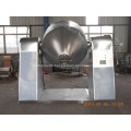 Double Cone Vacuum Dryer Machinery