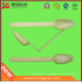 Powder Plastic Foldable Spoon & Scoop Only for Wholesale