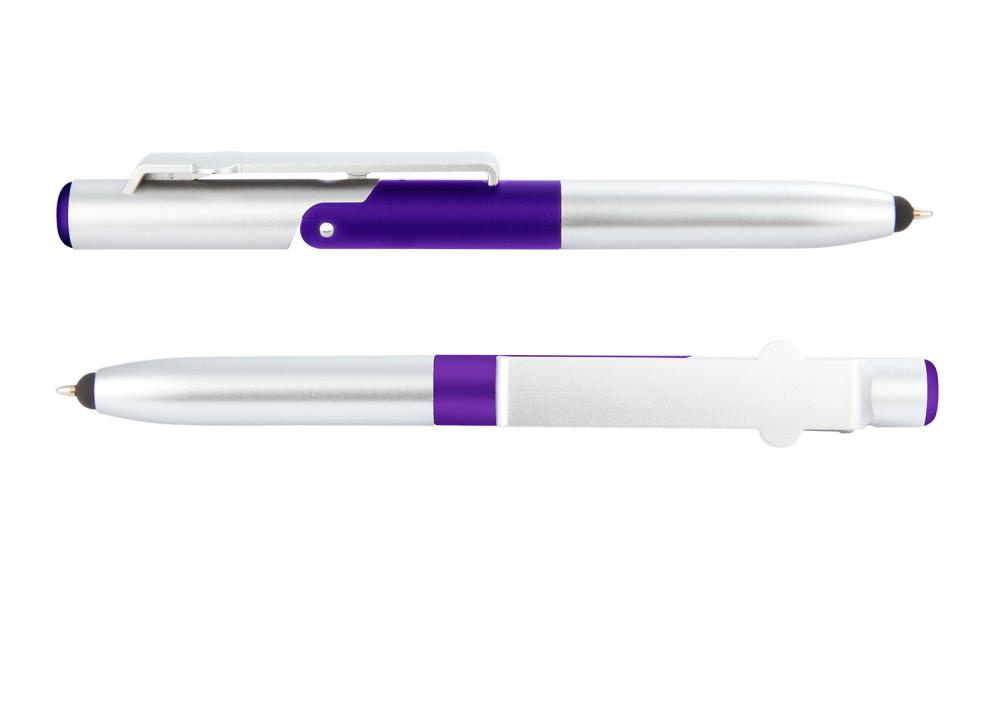 3 in 1 multi-function pen