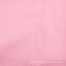 Tissu en élasthanne à haute densité de coton et tissu T400 60s