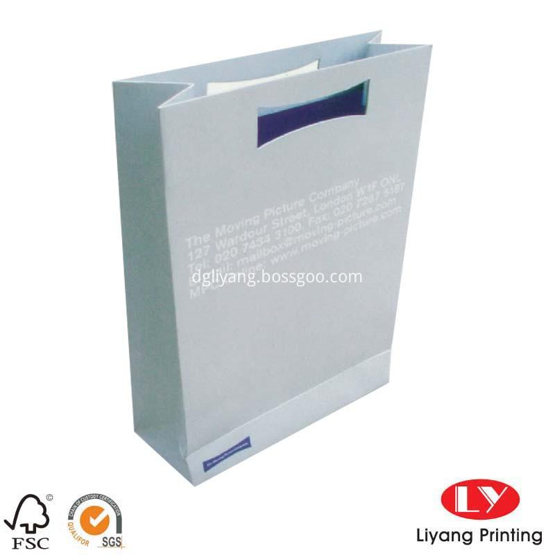 paper bag LY04171221