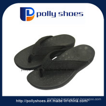 Promotional Summer Women Beach Massage Slipper